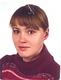 Mariola Nadrowska