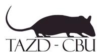 Logo_TAZD.jpg